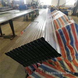 首阳480不锈钢阳极板1.5厚尺寸性能参数齐全