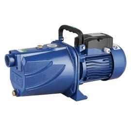 盖伦 家用抽水泵-JET系列自吸喷射泵-农田排灌泵 JET-1100