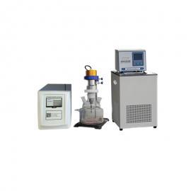 利闻(LEEWEN) 超声波恒温密闭反应器 LW-1000D