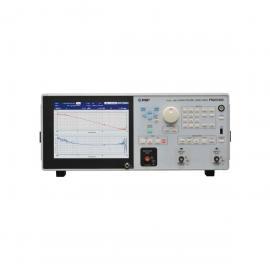 日本NF回路设计 频率特性分析仪/频率响应分析仪FRA51602