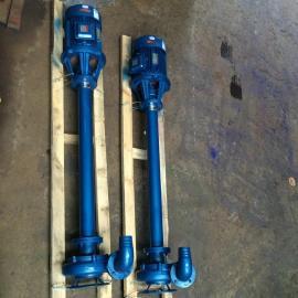 鄂泉NL65-25泥�{泵EQ