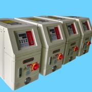 华德鑫(HITECR)HITECR/华德鑫 油式模温机、24千瓦水式模温机HTO-3030-24
