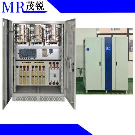 茂锐科技 智能型无触点可控硅高精度全自动补偿式稳压器稳压电源500KVA SBW-500KVA