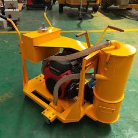 畅销的小型工程机械开槽机 友谊 25