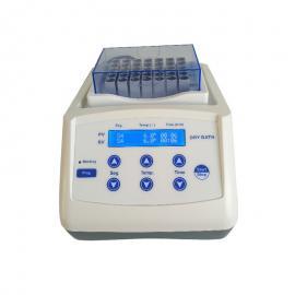 利闻(LEEWEN)制冷型恒温混匀仪 恒温振荡器MSC-100