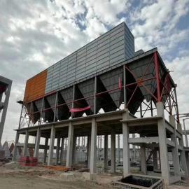 首阳 焦化厂机侧炉头烟治理改造初步实施方案齐全