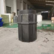 �A社耐酸�A塑料桶定制加厚水表桶�L塑桶抗氧化300L