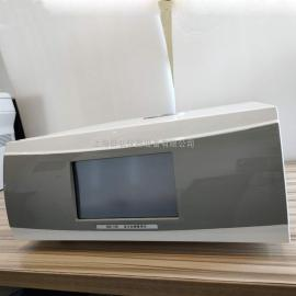 差示扫描量热仪 高聚物玻璃化温度 熔点热焓氧化诱导测试仪dsc-100群弘仪器
