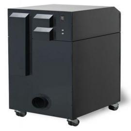 BOFAAD 1500 iQ焊接���F�理器