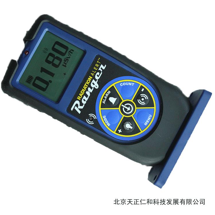 SEIRanger 辐射探测仪RANGER USB