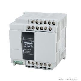 FP-XH 60�c松下plc 型� AFPXH-C60T 可�程控制器