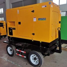 其他移动式柴油发电电焊机300ASW300ACY