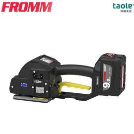 FROMM 手持式电动打包机 P329S