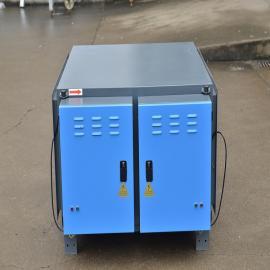 LJDY-12A低空高效油���艋�器