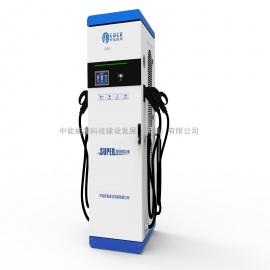 中能能源60KW快充充��吨绷�CNCDCE9Z-060750-A2