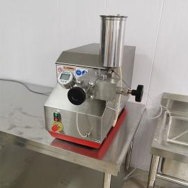 欧河实验室进口高压均质机工作原理APV1000