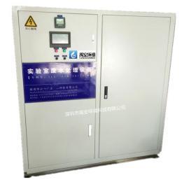 禹安�h境���室�水�O�浼�水�C反�B透�化水�O��YACS-1000L