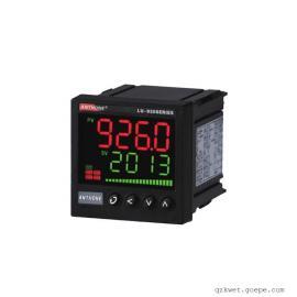 安东LU-DP3系列电压电流表
