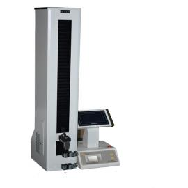 电子拉伸试验机MTL-500N