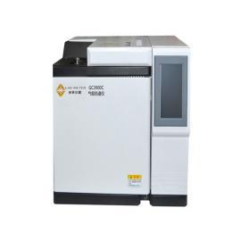 口罩环氧乙烷残留量测试仪GC3900C