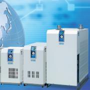 SMC冷干机