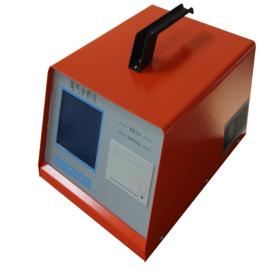 海特尔汽车排放气体分析仪 尾气分析仪HT-5Q