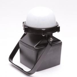 GMD5282泛光装卸灯(轻便式) GMD5282轻便泛光检修灯 14.8V