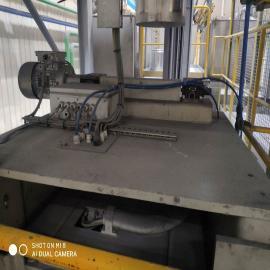 TOOL-TEMP冷�s器的技�g���MP-888