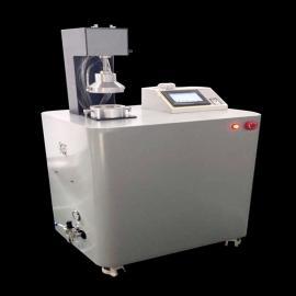米莱仪器labmeter 防护口罩颗粒物过滤性能检测仪 ML-F003