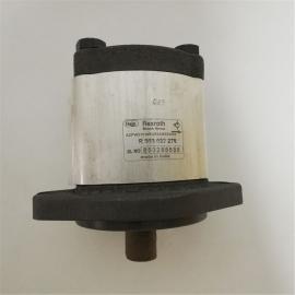 力士�罚�Rexroth)Rexroth/力士�� 大量�F�原�b�M口�X�泵R 983 032 278AZPW-21-014 RQRXXMB-S0593