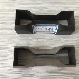 天源裁刀��釉��刀具TY-CDF