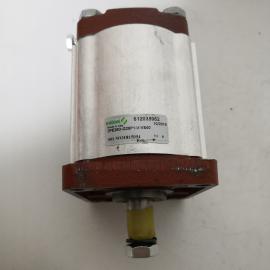 萨拉米(SALAMI)SALAMI/萨拉米 汽轮机用齿轮泵液压泵2PE26/D-G28P1-V-VS40