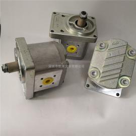 力士乐(Rexroth)Rexroth/力士乐 德国原装进口齿轮泵AZPG-22-032RCB20MB0510725167