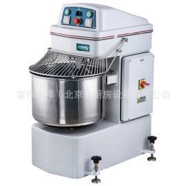 剑波(JAMBO)和面机 面包房打粉机 2包粉搅拌机FM80