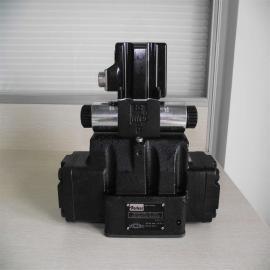 派克电磁比例阀D91FSE01H4NLW0