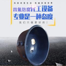 喷涂防腐蚀铁氟龙喷涂加工金属桶处理