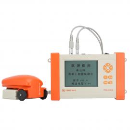 泰仕特 钢筋位置测定仪 TST-GJ630