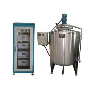 谷邦GB-SS-2000J超声波染料搅拌设备