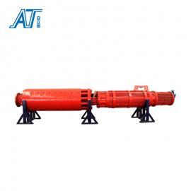 安泰 煤�V用高���排泵 1600KW��污泵火爆�_�� BQ1000-270/3-1600/W-S