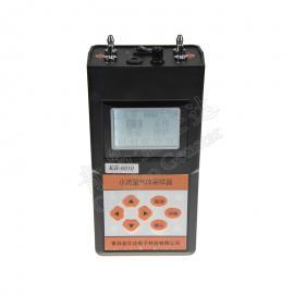 金仕达KB-6010型小流量气体采样器 VOCS采样器