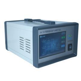 国瑞力恒动态配气仪GR-7050
