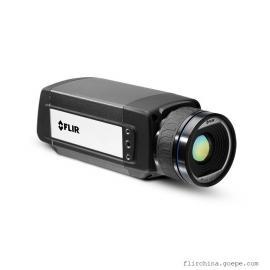 FLIR A655sc/SC655 红外热像仪