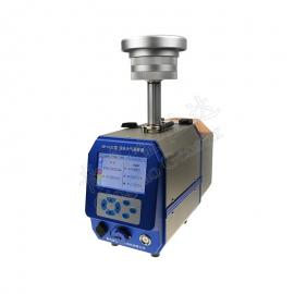 KB-6120-B型综合大气采样器 加热型&恒温型