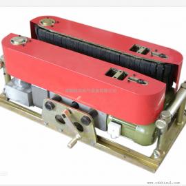 锐测5KN电缆输送机出售RC