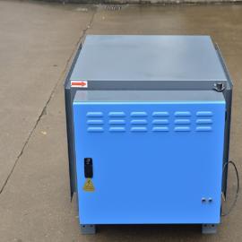 LJDY-8A高效低空油烟净化器
