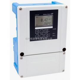 E+H分析仪变送器CLM223-CD0010CM442-AAM1A3F010A
