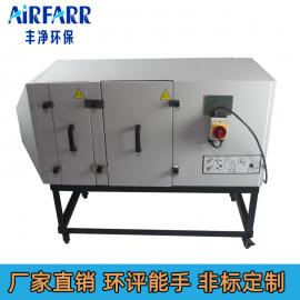 AirFarr�o�式油�F�艋�器 大�L量油�F�^�V器STX-RFB