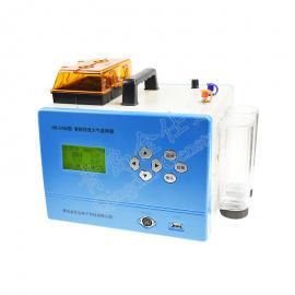 金仕达KB-2400型智能恒流大气采样器