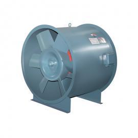 上鼓�L�CHTF-I-3.5-0.37KW消防排���L�C含3C�J�C