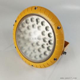 防爆��急吸���LEDBAD63-A22